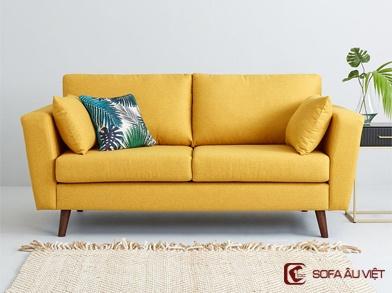 Bọc ghế sofa giá bao nhiêu tiền