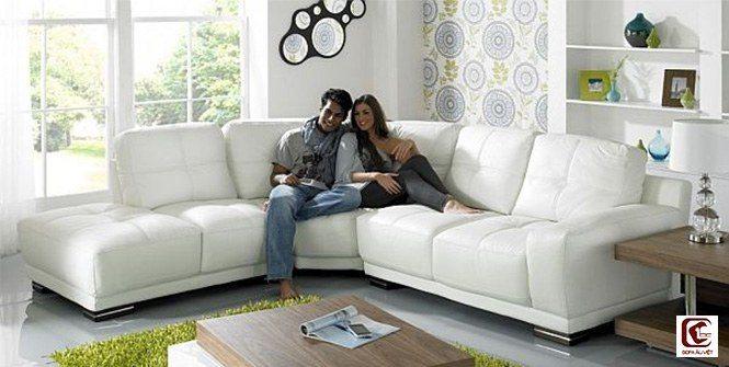 Dịch vụ bọc lại ghế sofa