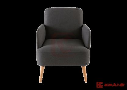 Ghế sofa đơn SFD 003
