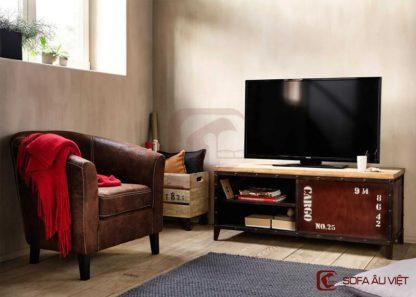 Ghe-sofa-don-da-cong-nghiep