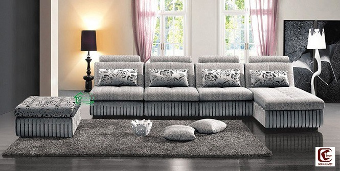 Lý do nên bọc lại ghế sofa tại Sofa Âu Việt