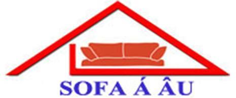 Xưởng bọc ghế sofa Á Âu