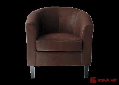 Ghế sofa đơn SFD 002