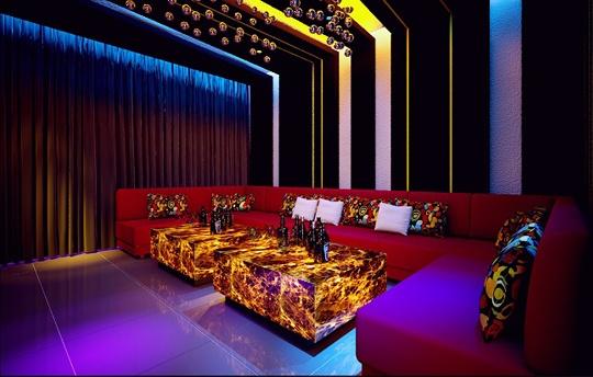 Boc Ghe Sofa Karaoke Gia Re