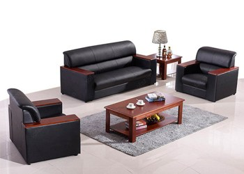 Bọc Ghế Sofa Văn Phòng
