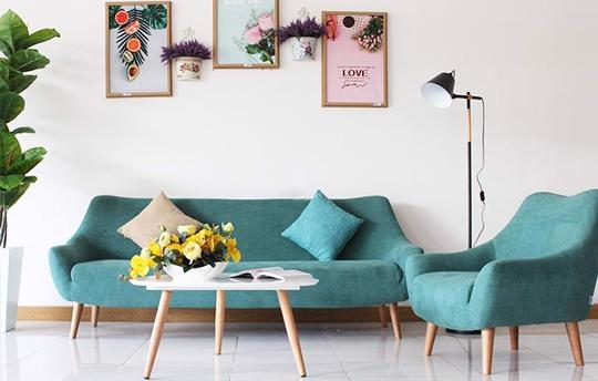 Dịch Vụ Bọc Ghế Sofa Băng Giá Rẻ Tại HCM