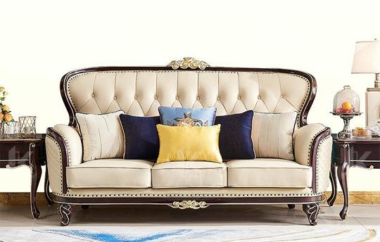 Bọc Ghế Sofa Tại Nhà Giá Rẻ