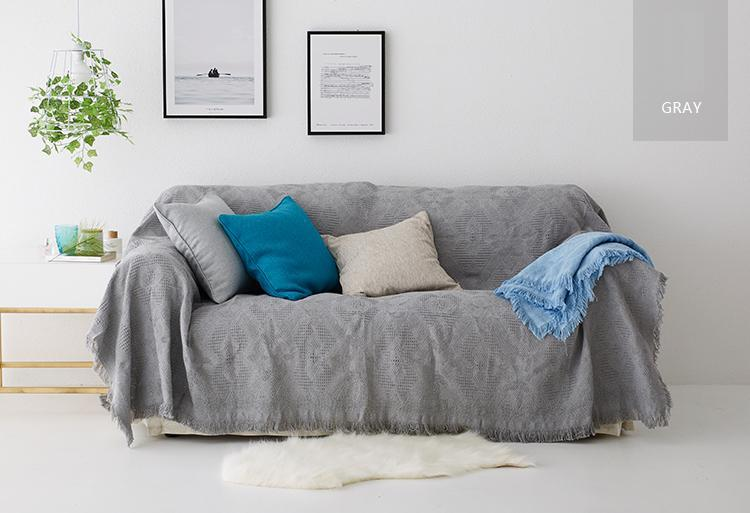 Ra bọc ghế sofa